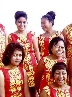 pitcairn women 's import markets of knit women's shirts, hs code 6106 you can learn about the current and historical import volume & price information.