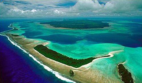 Tropical-Trio (Wallis-Futuna-Alofi) - DeviantArt